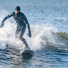 Surfing Long Beach 3-9-14-783