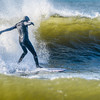 Surfing Long Beach 3-9-14-875