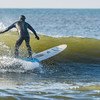 Surfing Long Beach 3-9-14-311
