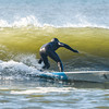 Surfing Long Beach 3-9-14-308