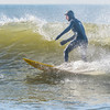 Surfing Long Beach 3-9-14-882