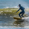 Surfing Long Beach 3-9-14-893
