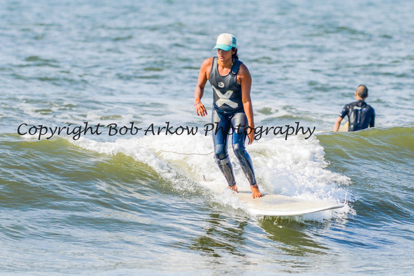 Surfing Long Beach 7-27-13-750