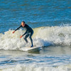Surfing Long Beach 7-5-14-686