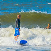 Surfing Long Beach 7-5-14-701