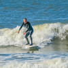 Surfing Long Beach 7-5-14-685