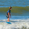 Surfing Long Beach 7-5-14-679