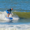 Surfing Long Beach 7-5-14-694
