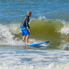 Surfing Long Beach 7-5-14-697