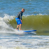 Surfing Long Beach 7-5-14-696