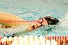 MHS Swim Team Classics 2015-01-18-100