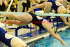 MHS Swim Team vs CCD 2014-01-23-15