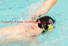 Mariemont Swim Club relay meet 2014-06-26-18
