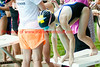 Mariemont Swim Club relay meet 2014-06-26-234