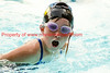 Mariemont Swim Club relay meet 2014-06-26-237