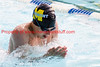 Mariemont Swim Club relay meet 2014-06-26-232