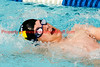 Mariemont Swim Club relay meet 2014-06-26-103
