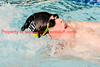 Mariemont Swim Club relay meet 2014-06-26-24