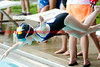 Mariemont Swim Club relay meet 2014-06-26-235