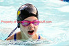 Mariemont Swim Club relay meet 2014-06-26-121