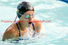 Mariemont Swim Club relay meet 2014-06-26-142