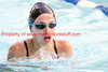 Mariemont Swim Club relay meet 2014-06-26-188