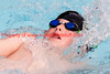 Mariemont Swim Club relay meet 2014-06-26-22