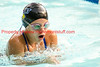 Mariemont Swim Club relay meet 2014-06-26-144