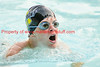 Mariemont Swim Club relay meet 2014-06-26-200