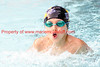 Mariemont Swim Club relay meet 2014-06-26-238