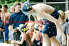 Mariemont Swim Club relay meet 2014-06-26-221