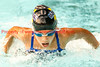 Mariemont Swim Club relay meet 2014-06-26-251