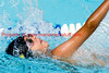 Mariemont Swim Club relay meet 2014-06-26-27