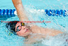 Mariemont Swim Club relay meet 2014-06-26-111