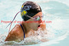 Mariemont Swim Club relay meet 2014-06-26-145