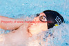 Mariemont Swim Club relay meet 2014-06-26-32