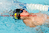 Mariemont Swim Club relay meet 2014-06-26-17