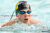 Mariemont Swim Club relay meet 2014-06-26-178