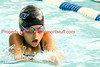 Mariemont Swim Club relay meet 2014-06-26-136