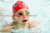Mariemont Swim Club relay meet 2014-06-26-166
