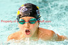 Mariemont Swim Club relay meet 2014-06-26-243