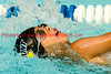 Mariemont Swim Club relay meet 2014-06-26-29