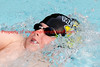 Mariemont Swim Club relay meet 2014-06-26-20