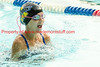 Mariemont Swim Club relay meet 2014-06-26-139