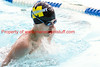 Mariemont Swim Club relay meet 2014-06-26-233