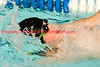 Mariemont Swim Club relay meet 2014-06-26-23