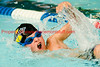 Mariemont Swim Club relay meet 2014-06-26-273