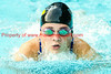 Mariemont Swim Club relay meet 2014-06-26-258