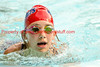 Mariemont Swim Club relay meet 2014-06-26-164