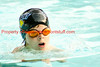 Mariemont Swim Club relay meet 2014-06-26-129